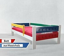 katido kinderbetten g nstig online kaufen lionshome. Black Bedroom Furniture Sets. Home Design Ideas