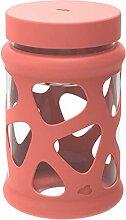 Leonardo 028680 Speisebehälter In Giro 600 ml,
