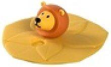 LEONARDO Becher Deckel für Kindertrinkbecher