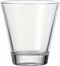 Leonardo Ciao Trink-Gläser, 6er Set,