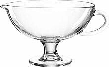 Leonardo - Cucina - Sauciere - Glas - 280 ml