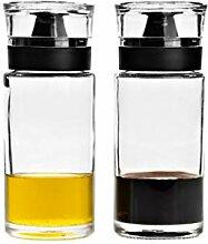 Leonardo Essig & Öl Flaschen Cucina