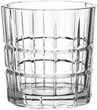 LEONARDO Glas SPIRITII, (Set, 4 tlg.),