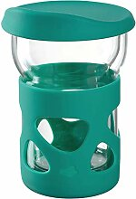 LEONARDO HOME 029269 IN GIRO To go Becher 340 ml