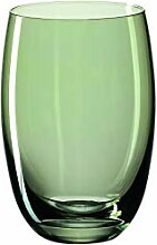 Leonardo LucenteTrink-Gläser, Wasser-Gläser in