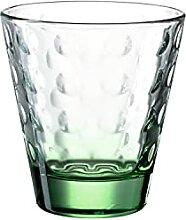 Leonardo Optic Trink-Gläser 6 er Set,