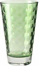 Leonardo Optic Trink-Gläser, 6er Set,