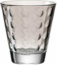 Leonardo Optic Wasser-Gläser 6er Set,