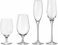 Leonardo Serie 'Cheers' Biertulpe ca.450ml