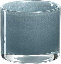 Leonardo Giardino Balkonlicht Teelichthalter Kerzenhalter Teelicht Halter 35 cm