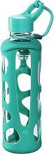 LEONARDO Trinkflasche To go Flasche II IN GIRO,