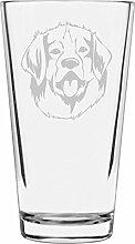 Leonberger Libbey Allzweck-Glas, 473 ml