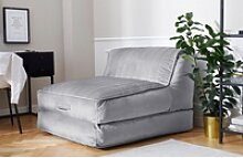 Leonique Relaxsessel Bailee, Loungesessel mit
