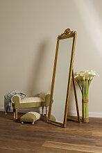 Leonique Standspiegel King B/H: 45 cm x 180