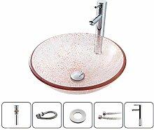 LERDBT Badezimmer Waschtische &