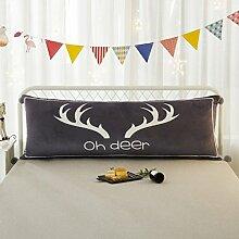 Lesekissen Für Kinder Bedside Bett Kissen Student