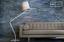 Leselampe Grogg skandinavisches Design