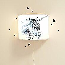 Leseschlummerlampe Leselampe Schlummerlampe