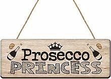 Letitia48Maud Prosecco Prinzessin Tochter Frau