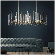 Leuchter Modern Licht