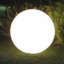 LEUCHTKUGEL 50CM GLOBO LPSFF050