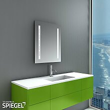 Leuchtspiegel Badspiegel Wandspiegel mit
