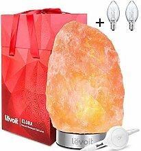 Salzkristalllampe günstig online kaufen   LionsHome