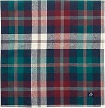LEXINGTON 20201530152Serviette, Baumwolle, mehrfarbig, 50x 50x 1cm