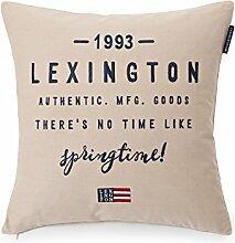 Lexington Authentic Sham, beige