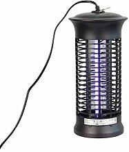 LEXPON Insektenvernichter Elektrisch Mückenschutz