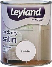 Leyland 306839, matt, Lila