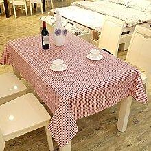 LF&F Tablecloth Tischdecke Luxus BettwäSche