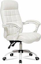 LF office chair Home Computer Stuhl, verstellbare