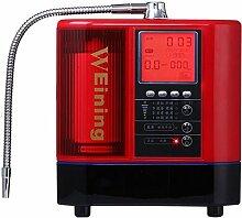 lf600e Alkaline Wasserfilter Haushalt Wasser