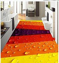 Lfgong Tapete 3D Wallpaper Stock Für Wohnzimmer