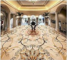 Lfgong Tapete Fototapete Wandbild Stock Kunst