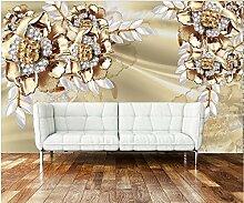 Lfgong Tapete Hintergrundbilder Für Wohnzimmer