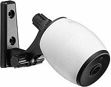 LFHKN WLAN-Kamera Mini Panorama Kamera Gehäuse