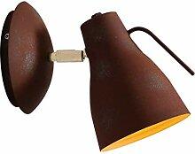 LFMHSH-wall lamp Wandlampe Industrielle Stil