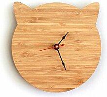 LFNRR neue Wanduhr Moderne design Uhren Uhren Wand Dekoration große digitale Uhr 14 neueste Stil