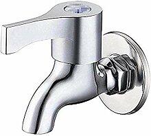LFTS Wasserhahn Bad Küche Wasserhahn Waschbecken