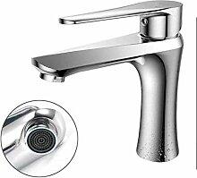 LFTS Wasserhahn Bad Waschbecken Wasserhahn mit