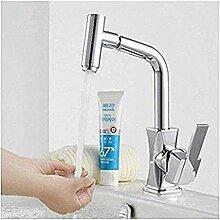 LFTS Wasserhahn Waschbecken Waschbecken