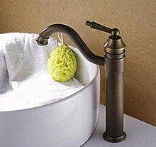 LFTS Wasserhahn Waschbecken Waschbecken Wasserhahn