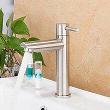 LFTS Wasserhahn Waschbecken Wasserhahn Waschbecken