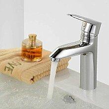 LFTS Wasserhahn Wasserhahn Badezimmer