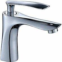 LFTS Wasserhahn Wasserhahn Elegante einfache