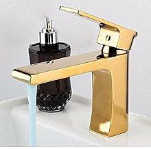 LFTS Wasserhahn Wasserhahn Waschbecken Wasserhahn