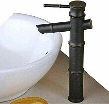 LFTS Wasserhahn Wasserhahn Wasserhahn Wasserhahn