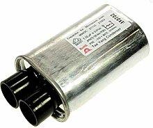LG–Kondensator HT 1.10uf–0czzw1h004s
